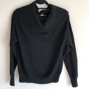The Cashmere Project 100% cashmere sweater, L